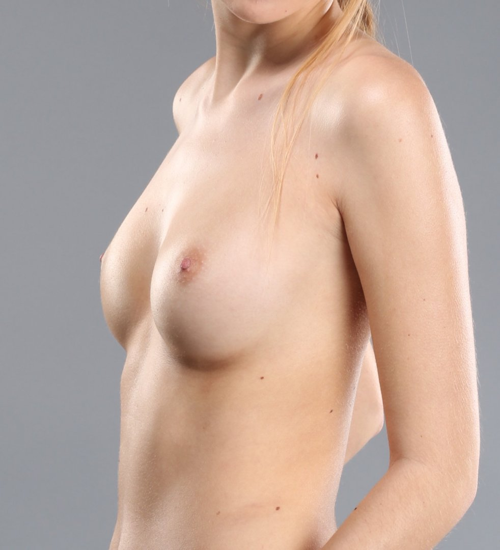 veliki grudi vruća ebanovina vagina